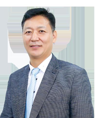 191126 Jeong Sam Yong
