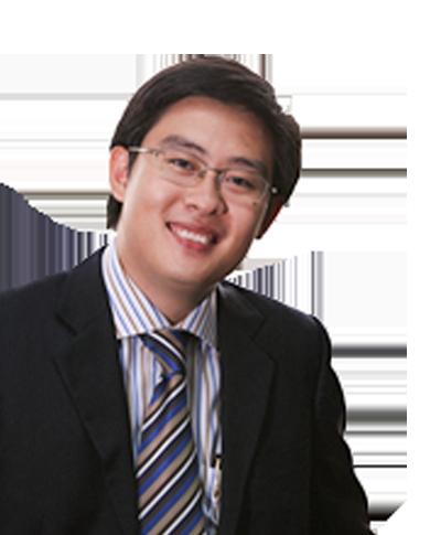 Mr. Lê Việt Hà